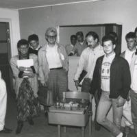1982 Närradio244.tif